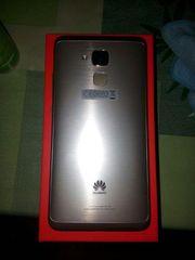 Продам телефон в новом состоянии Huawei gt3