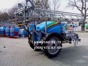 Pallada 2400А(-01) pallada 2400 pallada С 2014 г. начат выпуск борон м