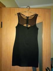 Продам платье в идеальном состоянии за 600 грн. торг уместе