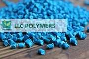 Вторичная гранула ПНД-276,  полиэтилен для ПЕ труб,  ПЕ-100,  ПЕ-80