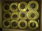 Элемент фильтрующий,  фильтроэлемент,  фильтр ЭФ 155.014 ( ФМ 22.110 )