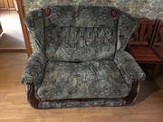 продам мягкий раскладной диван по типу малютка  в хорошем состоянии