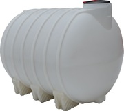 Емкости для транспортировки и хранения КАС  Белозерка Херсон