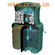 Современные канализации для любых объектов. Автономная канализация