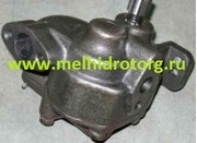 ремонт масляних насосів для двигунів,  тракторів МТЗ,  ЮМЗ,  Т-150,  К-700