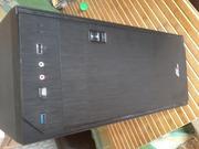 игровой пк Core i5 4х ядерный,  8gb ОЗУ,  видеокарта AMD Radeon 8Gb