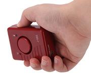 Аналог отпугивателя собак гром 250,  отпугиватель собак на аккумуляторе