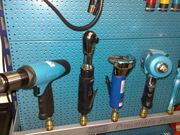 Профессиональный инструмент на www.hitsto.com