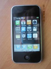 Продаю Iphone Apple 8Gb