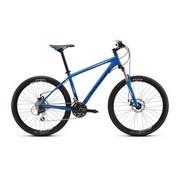 Здесь можно купить велосипед со скидкой
